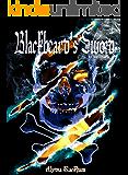 Blackbeard's Sword: The Continuing Adventures of Captain Lady Rackham