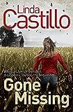 Gone Missing (Kate Burkholder series, Band 4)