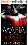 The Mafia And His Angel Part 3 (Tainted Hearts) (English Edition)