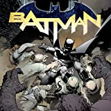 img - for Batman (2011-2016) (Issues) (50 Book Series) book / textbook / text book
