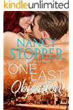 One Last Objection: A Small-Town Romance (Oak Grove series Book 4)