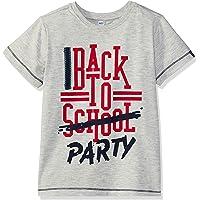 PANÇO Erkek Çocuk 18217067 T-shirt