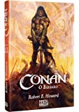 Conan, o Bárbaro - Livro 2 Exclusivo Amazon
