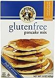 King Arthur Pancake Mix - 18 oz