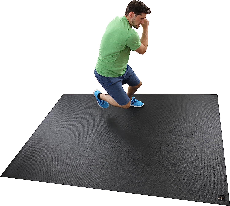 armor mats mat dp black rubber canada floor amazon piece all
