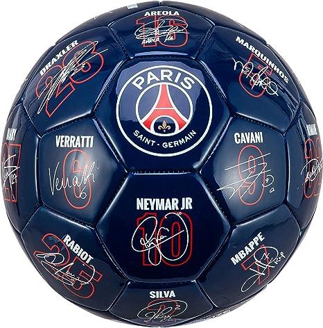 Sabots PSG Collection Officielle Paris Saint Germain