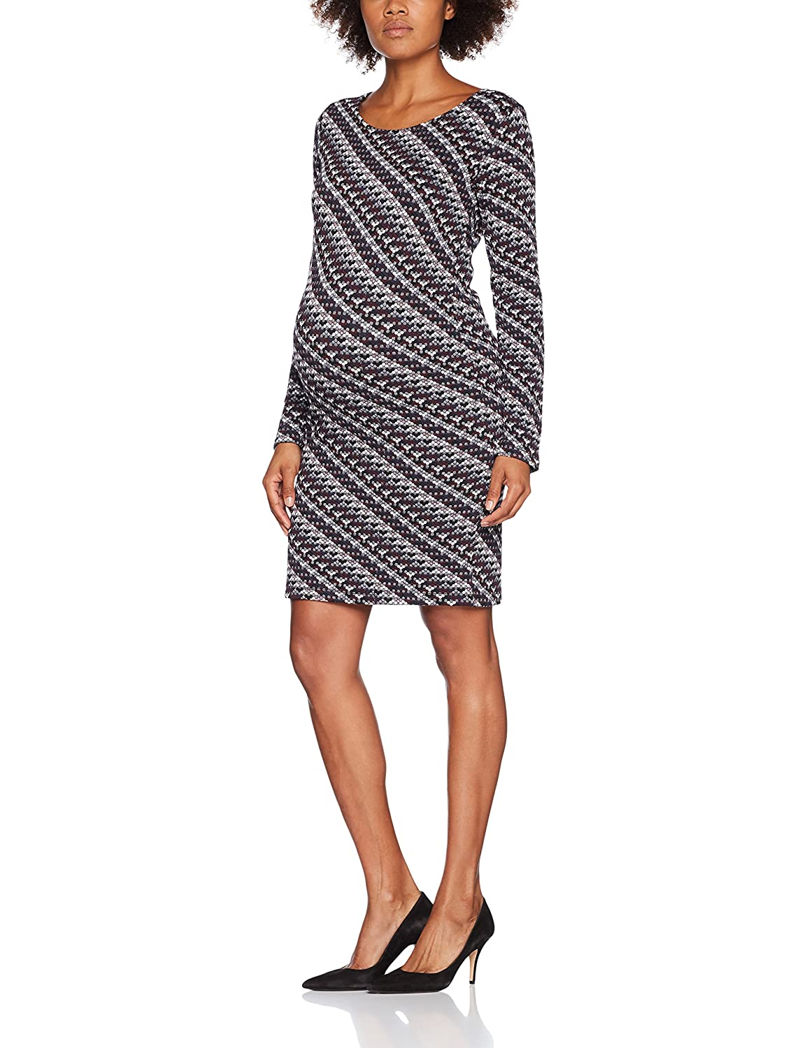 Noppies Women's Maternity Indy 70716