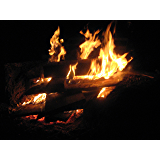 Fire Skills 50 Methods for Starting Fires Without Matches