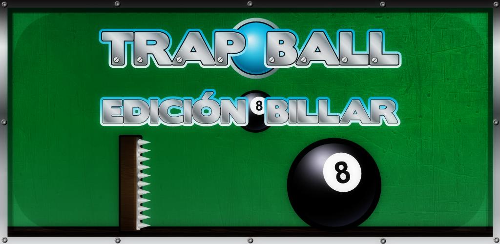 Trap Ball Edición Billar: Amazon.es: Appstore para Android