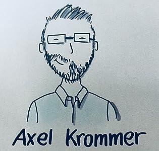 Axel Krommer