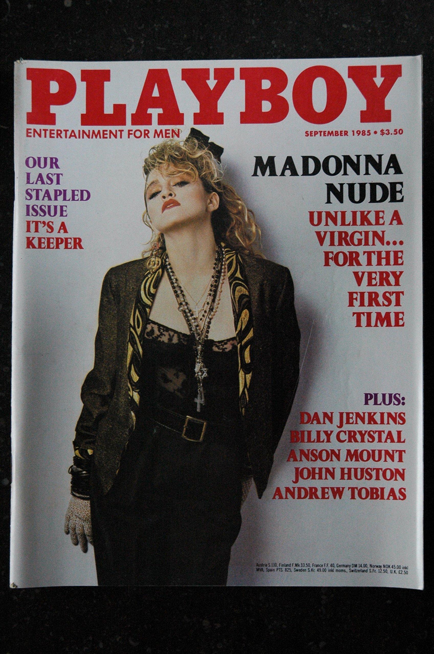 Madonna nudeposter Nude Photos 30