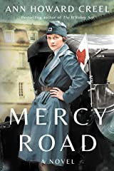 Mercy Road Kindle Edition