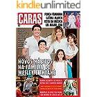 Revista CARAS - 21/05/2021