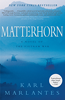 Amazon the vietnam war an intimate history ebook geoffrey c matterhorn a novel of the vietnam war fandeluxe Images