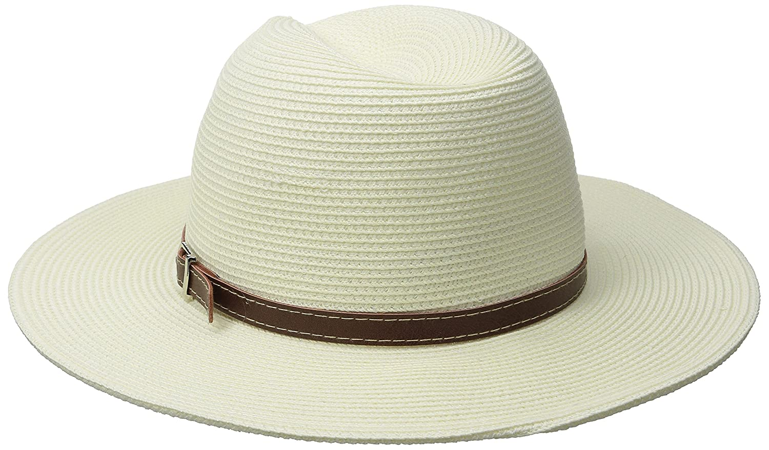 58c0caed6ae Amazon.com  Sunday Afternoons Coronado Hat (Cream)  Sports   Outdoors