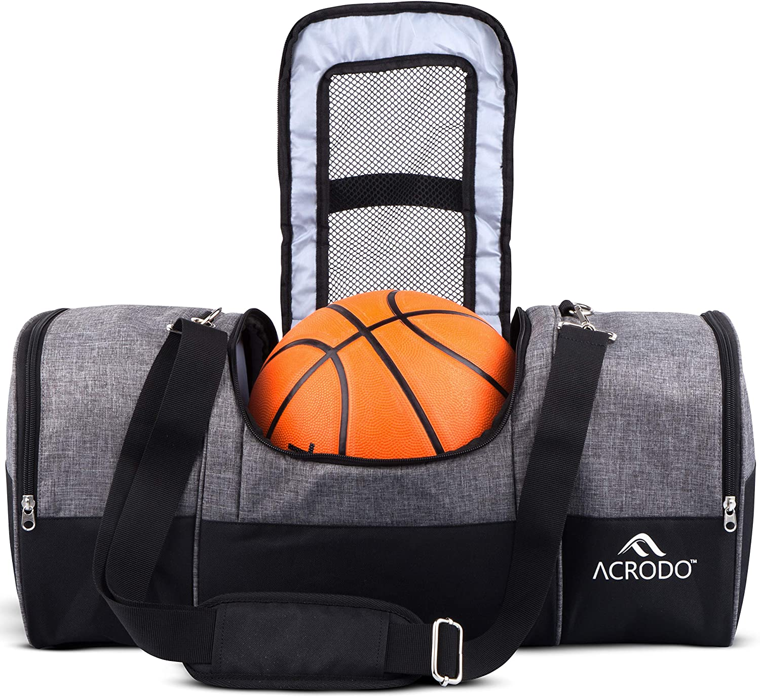 acrodo basketball backpack