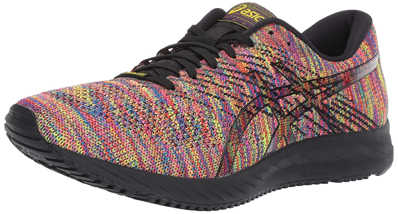 Multi noir ASICS - Chaussures Gel-DS Trainer 24 pour Homme 47 EU