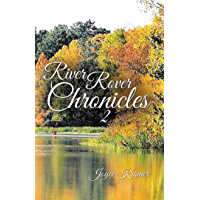 River Rover Chronicles 2