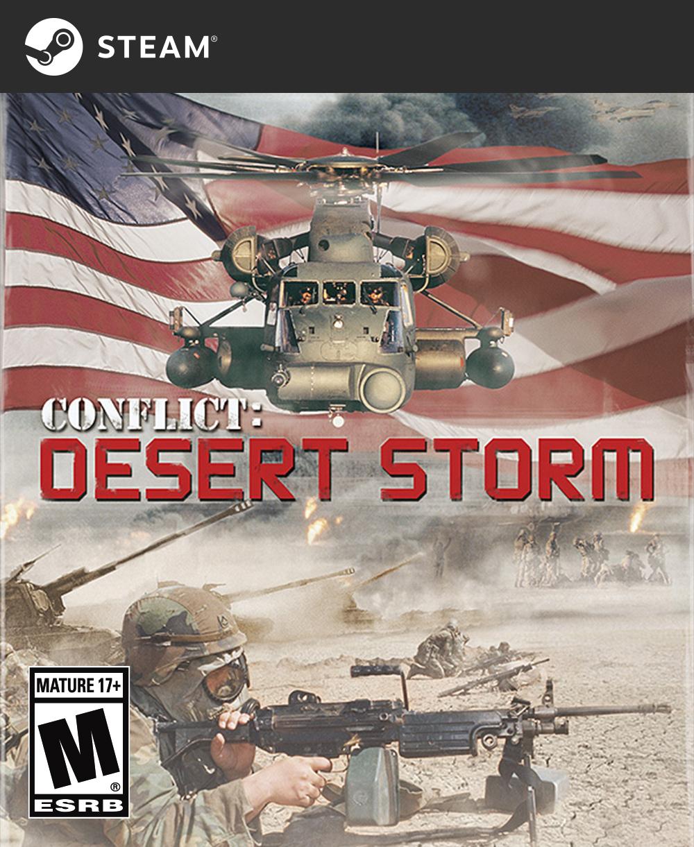 conflict-desert-storm-online-game-code
