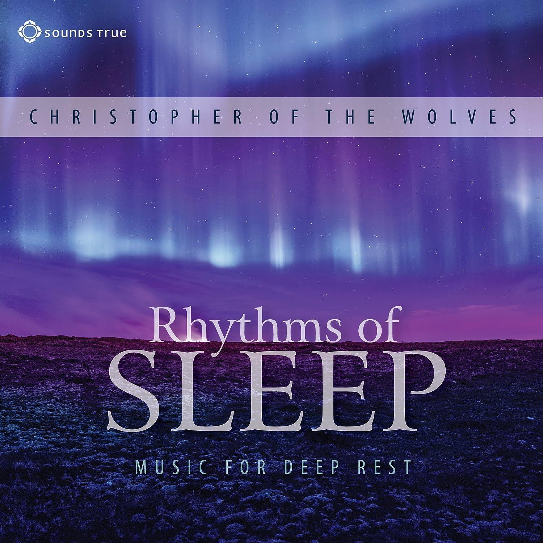 Rhythms Omaha Mall Regular store of Sleep: Music Deep Rest for