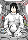 Knights of Sidonia Vol.15