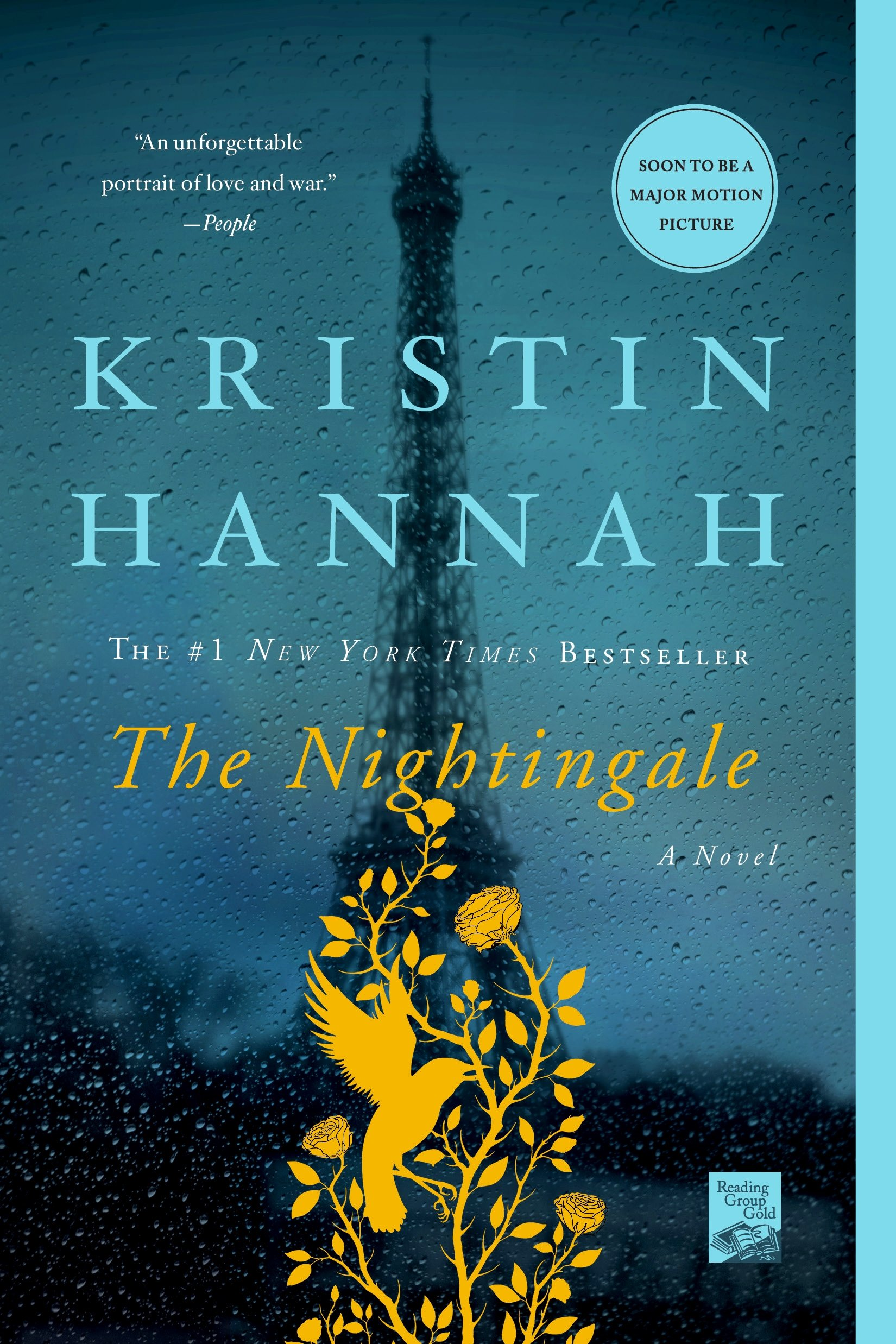 Image result for nightingale book