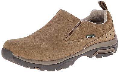 low shipping fee sale online sale low shipping fee Eastland Newport Men's Slip-On ... Shoes M2spgGmk