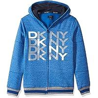 DKNY Boys'