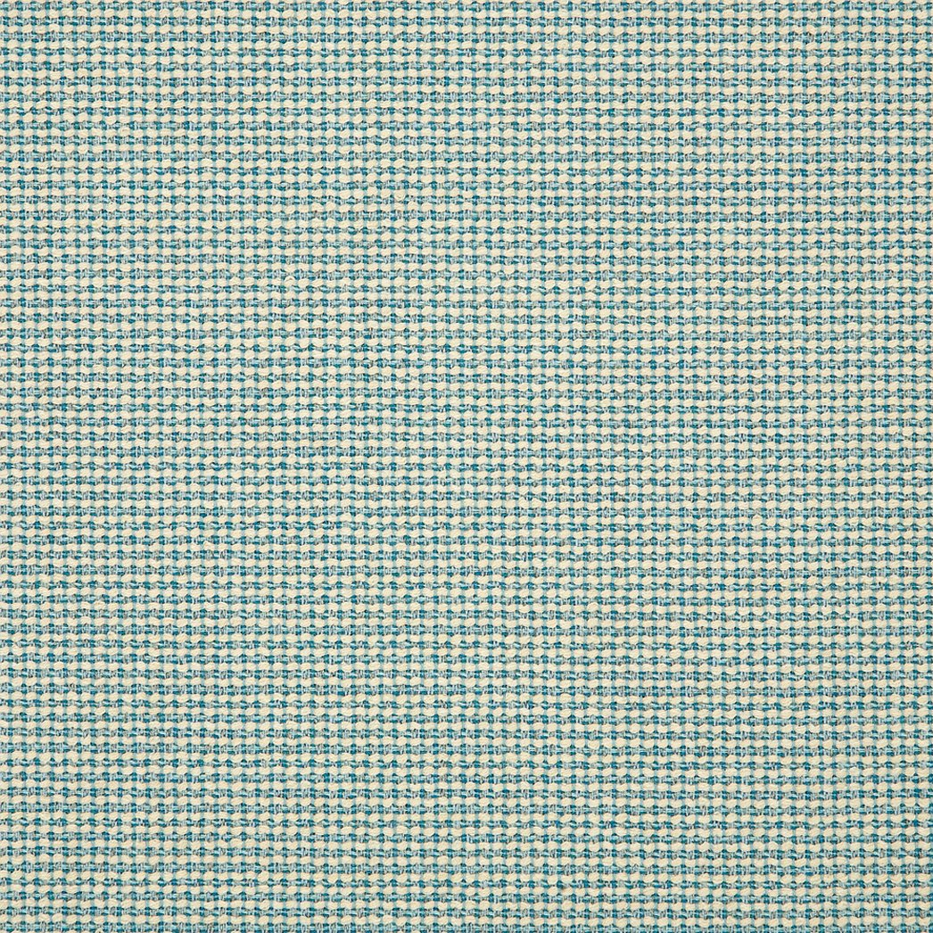 Sunbrella Indoor / Outdoor Upholstery Fabric By The Yard ~ Hybrid Sky by Sunbrella   B01BT9EIUS