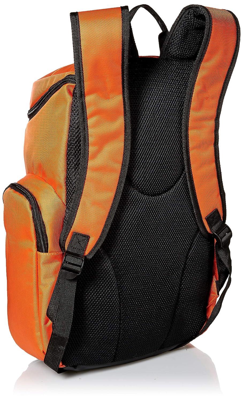 Arizona Cardinals Traveler Backpack