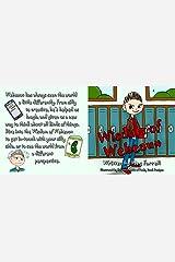 Wisdom of Webeaux Kindle Edition