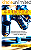 Chimera Catalyst: Book One of the Finder Series