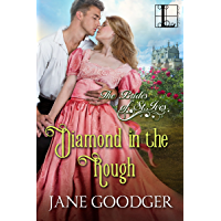 Diamond in the Rough (The Brides of St. Ives Book 3)