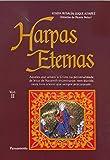 Harpas Eternas Vol. II: Volume 2