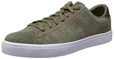 adidas Neo Chaussures de Sport Neo Daily Clean Homme