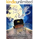 Along for the Ride: A Pride and Prejudice Novella (Frolic and Romance Book 1)