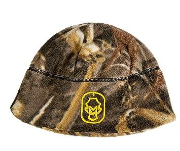 b53bede7ea5 Hard Core Fleece Skull Cap (Max-5