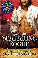 The Seafaring Rogue: Pirates of Britannia Connected World (Pirates of Britannia World Book 0) Kindle Edition