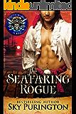 The Seafaring Rogue (Pirates of Britannia World Book 8)