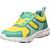 Force 10 (from Liberty) Boy's Sports Shoes