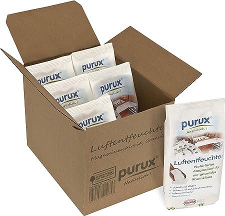 Luftentfeuchter-Granulat-Box lose ohne Granulat Raumentfeuchter-Box NEU