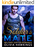 Soldier's Mate