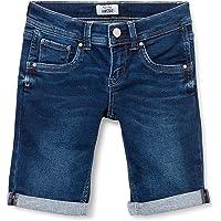 Pepe Jeans CASHED Short Bañador para Niños