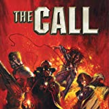: The Call (2003) (Issues) (4 Book Series)