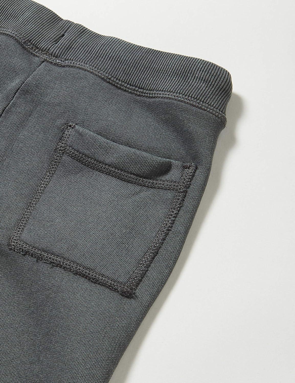 UNITED COLORS OF BENETTON Pantalon Gar/çon