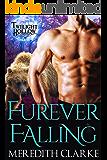 Furever Falling