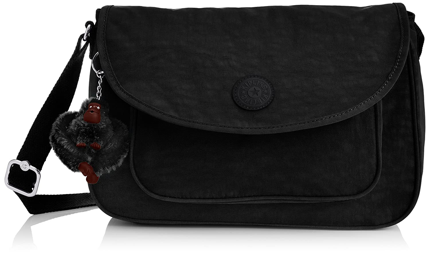 VIDA Statement Bag - Toledo by VIDA mcRLsFyow