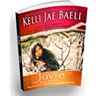 Juvie: True North: prequel to All Bets Are Off (Apocalyptic Women, Snug Haven #1)
