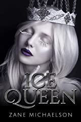 Ice Queen: A Christmas Story Kindle Edition