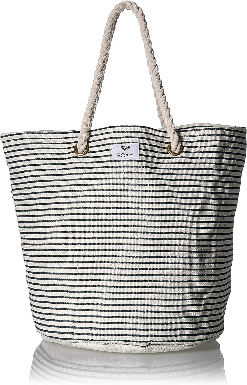 Wash Bag for Women Women Wash Bag Roxy™ Beautifully